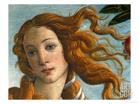 sandro-botticelli-la-naissance-de-venus-1486